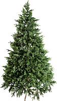 Ель искусственная Green Trees Брено Люкс (1.8м) -