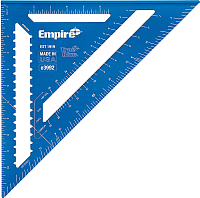 Угольник Empire E3992 / 5132003893 -