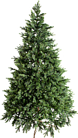 Ель искусственная Green Trees Брено Люкс (2.4м) -