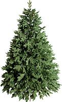 Ель искусственная Green Trees Монтерей Люкс (2.1м) -