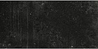 Плитка Керамика будущего Идальго Хоум Глория черный SR (1200х600) -