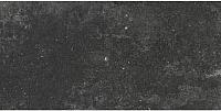 Плитка Керамика будущего Идальго Хоум Глория антрацит SR (1200х600) -