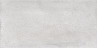 Плитка Керамика будущего Идальго Хоум Каролина жемчуг SR (1200x600) -