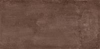 Плитка Керамика будущего Идальго Хоум Каролина бронза SR (1200x600) -