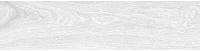 Плитка Керамика будущего Идальго Хоум Виктория белый SR (1200x295) -