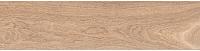 Плитка Керамика будущего Идальго Хоум Виктория натуральный SR (1200x295) -