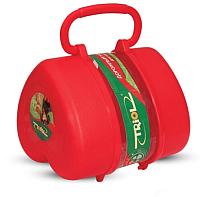 Емкость для хранения корма Triol P636 / 30221005 -