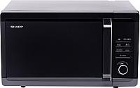Микроволновая печь Sharp R7852RK -