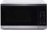 Микроволновая печь Sharp R3950RBS -
