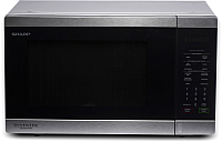 Микроволновая печь Sharp R3950RST -
