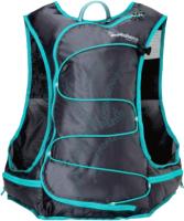 Рюкзак спортивный Green-Hermit Cavalary 2000 / PR102036 (синий) -