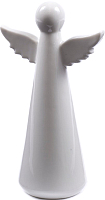 Статуэтка Белбогемия Ангел 72350-2W / 86776 -