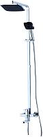 Душевая система Kaiser Sonat 35182 -