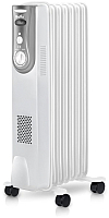 Масляный радиатор Ballu BOH/LV-09 -