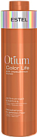 Шампунь для волос Estel Otium Color Life деликатный для окрашенных волос (1л) -