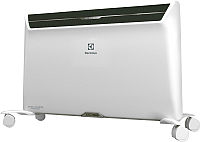Конвектор Electrolux ECH/AGI-1800 EU -