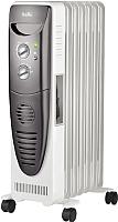 Масляный радиатор Ballu BOH/TB-07FH -
