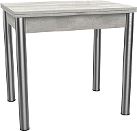 Обеденный стол Лида-Stan ПСК120 АИ.06-01-53 (сосна каньон) -