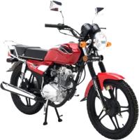 Мотоцикл Regulmoto SK-125 (красный) -