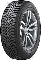 Зимняя шина Hankook Winter i*cept RS2 W452 205/55R16 94V -
