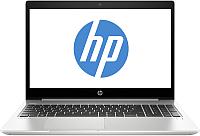 Ноутбук HP ProBook 455 G6 (7QL74ES) -