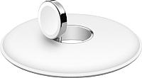 Док-станция для портативных устройств Apple Watch Magnetic Charging Dock / MU9F2 -