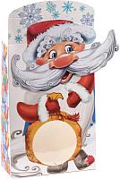 Набор коробок подарочных Белбогемия В Новый год для тебя 25591112 / 91127 (6шт) -