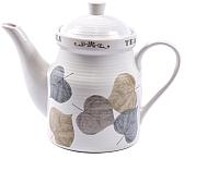 Заварочный чайник Белбогемия LF13394 / 87368 -