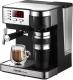 Кофеварка эспрессо Centek CT-1162 2 в 1 -