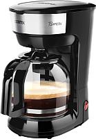 Капельная кофеварка Centek CT-1147 (нержавеющая сталь) -