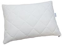 Ортопедическая подушка Фабрика сна Латекс-2 (50x70) -