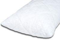 Подушка для сна Фабрика сна Латекс-1 (40x60) -