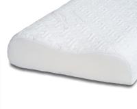 Ортопедическая подушка Фабрика сна Memory-2 (40x60) -