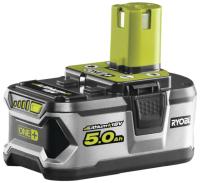 Аккумулятор для электроинструмента Ryobi RC18150-250 (5133004422) -
