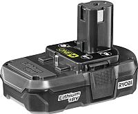 Аккумулятор для электроинструмента Ryobi RB18L13 (5133001904) -