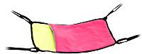 Лежак для грызунов Дарэлл RP9496 -