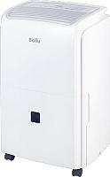 Осушитель воздуха Ballu BDT-25L -