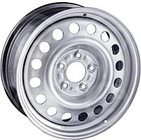 Штампованный диск Next NX064 Opel Astra-H / Zafira-B 16x6.5