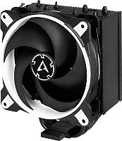Кулер для процессора Arctic Cooling Freezer 34 eSports One White (ACFRE00057A)  -