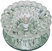 Точечный светильник Fametto Fiore DLS-F124 -