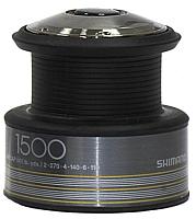 Шпуля для катушки рыболовной Shimano STR1500GTMRC / RD13164 -