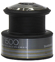 Шпуля для катушки рыболовной Shimano STR4000SGTMRC / RD13146 -