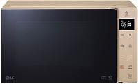 Микроволновая печь LG MW25W35GISH -