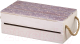 Ящик для хранения Белэкспоформ 1803.2.2 (белый) -