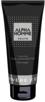 Гель для бритья Estel Alpha Homme (100мл) -
