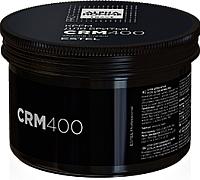 Крем для бритья Estel Alpha Homme Pro (400мл) -