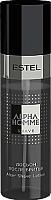 Лосьон после бритья Estel Alpha Homme (100мл) -