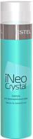 Шампунь для волос Estel Otium iNeo-Crystal для ламинированных волос (250мл) -