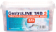 Таблетки для посудомоечных машин Gastroline TAB 3 XXL (100шт) -