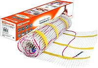 Теплый пол электрический TDM Комфорт МН SQ2501-0006 -